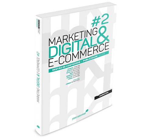 livro_marketing_digital_ecommerce